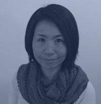 20151228-SEChiro-Minako-McInall-web